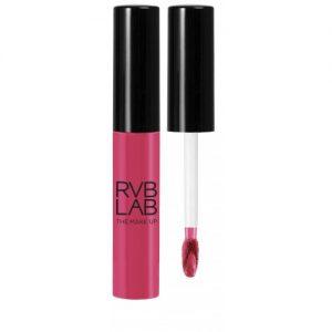 RVB lab the make up matt fix lipstick 02