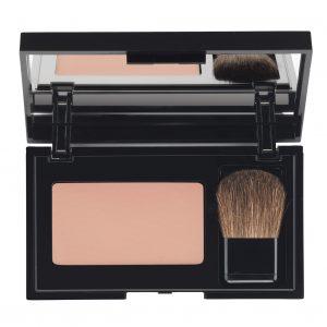 RVB lab the make up powder blush 01
