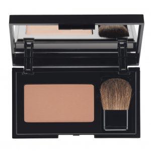 RVB lab the make up powder blush 03