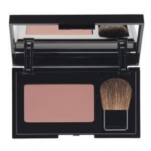 RVB lab the make up powder blush 04