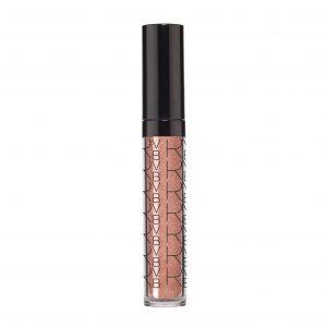 RVB lab the make up precious pearl lipgloss 404