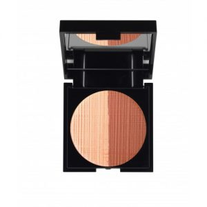 Rvb lab the make up duo blush juta 500