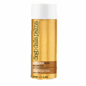 diego dalla palma professional golden sun oil