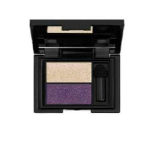 rvb lab the make up eye chic shadow 201