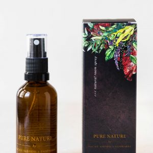 Pascale Naessens Pure Nature room spray
