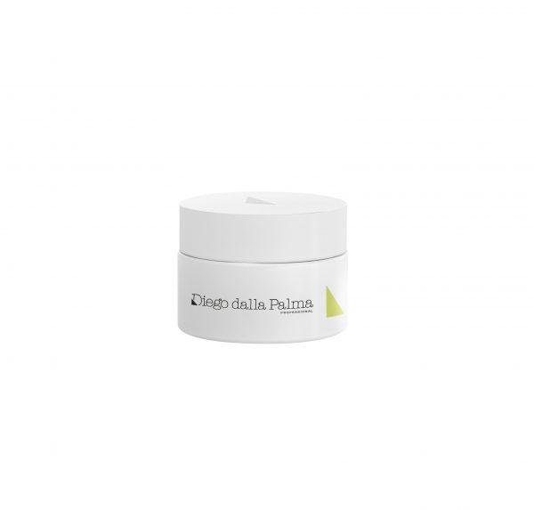 Diego Dalla Palma Professional 24u matifying cream