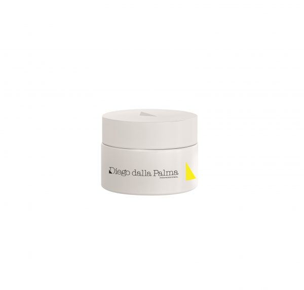 Diego Dalla Palma Professional cica ceramide cream
