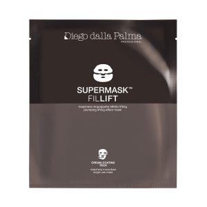 Diego Dalla Palma Professional fillift supermask