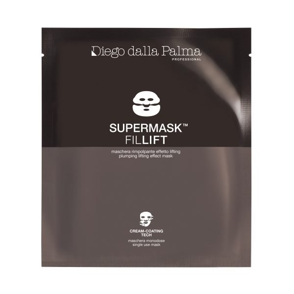 Diego Dalla Palma Professional fillift supermask