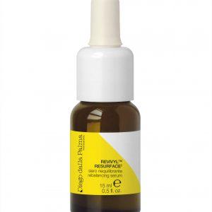 Diego Dalla Palma Professional resurface skin rebalancing serum