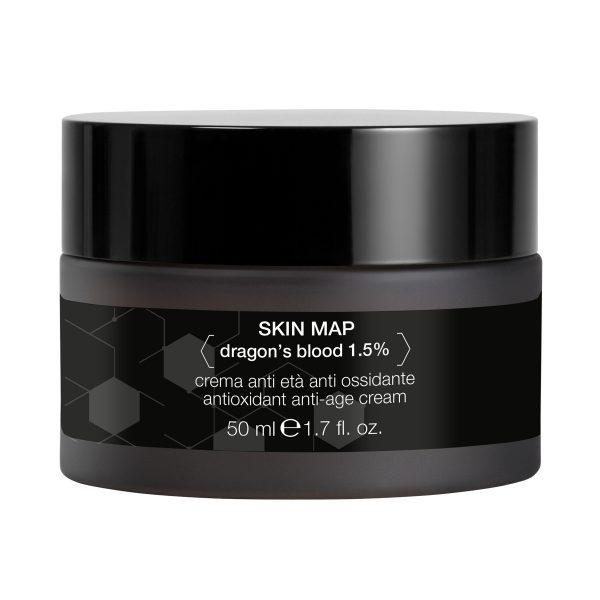 Diego Dalla Palma Professional skin map antioxidant anti-age cream