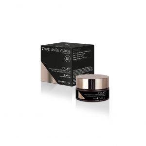Diego Dalla Palma Professional smoothing eye and lip contour cream