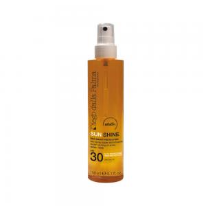 Diego Dalla Palma Professional super tanning oil spray SPF 30