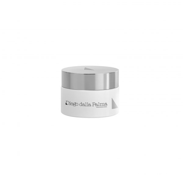 Diego Dalla Palma Professional whitelight 24u even white cream cream