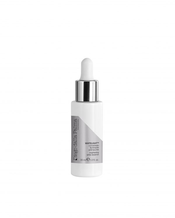 Diego Dalla Palma Professional whitelight brightening essence