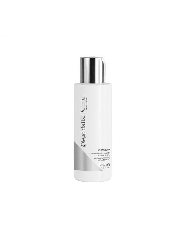 Diego Dalla Palma Professional whitelight white serum lotion