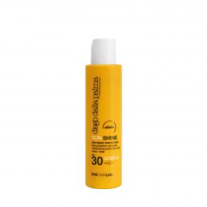 Diego Dalla Palma Professional moisturizing protective milk SPF30