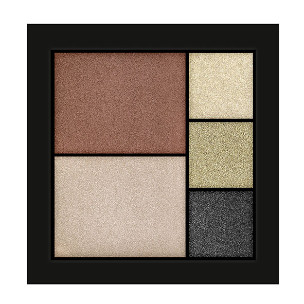 RVB lab the make up moonlight palette