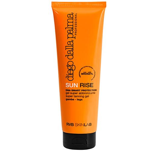 Diego Dalla Palma Professional super tanning gel for legs