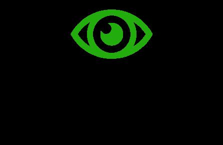 ZIWES Eye-Catching Logo