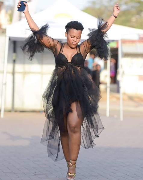 4 Mzansi entertaining dancers to keep up with online