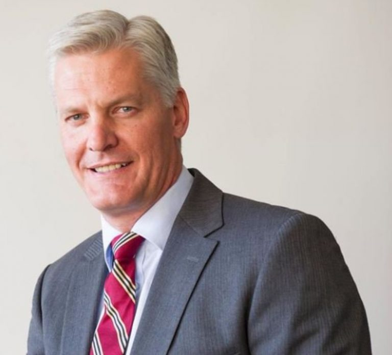 De Ruyter's appointment as Eskom CEO met with skepticism