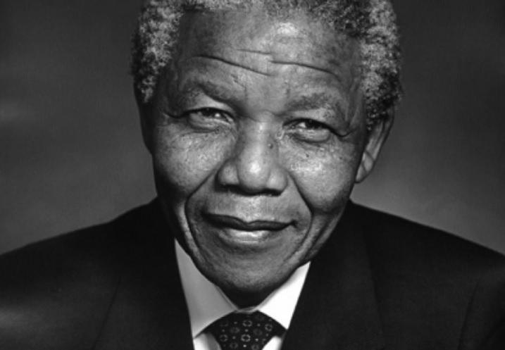 In memorium: Madiba's 6th year death annivesary