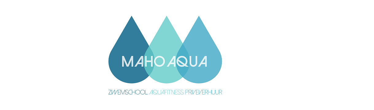 Maho Aqua